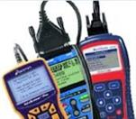 ACTRON Diagnostic Tool/Equipment CP7529